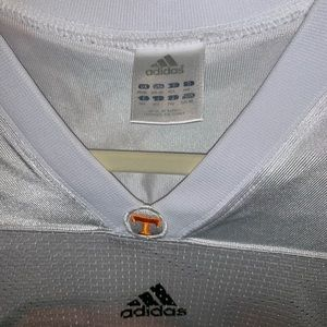 adidas Other - University of Tennessee Jersey, unisex